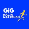 Malta maraton