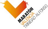 Valencia Maraton