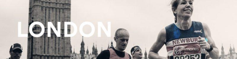 London1-768x206