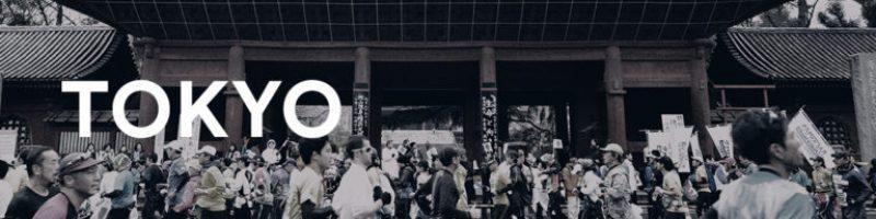 Tokyo1-768x206
